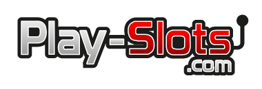 play slots online logo