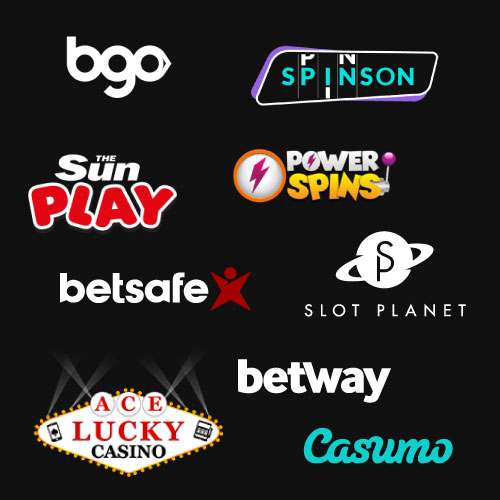 Play Slots Com Online Casino Reviews The Best Place To Play Online Slots